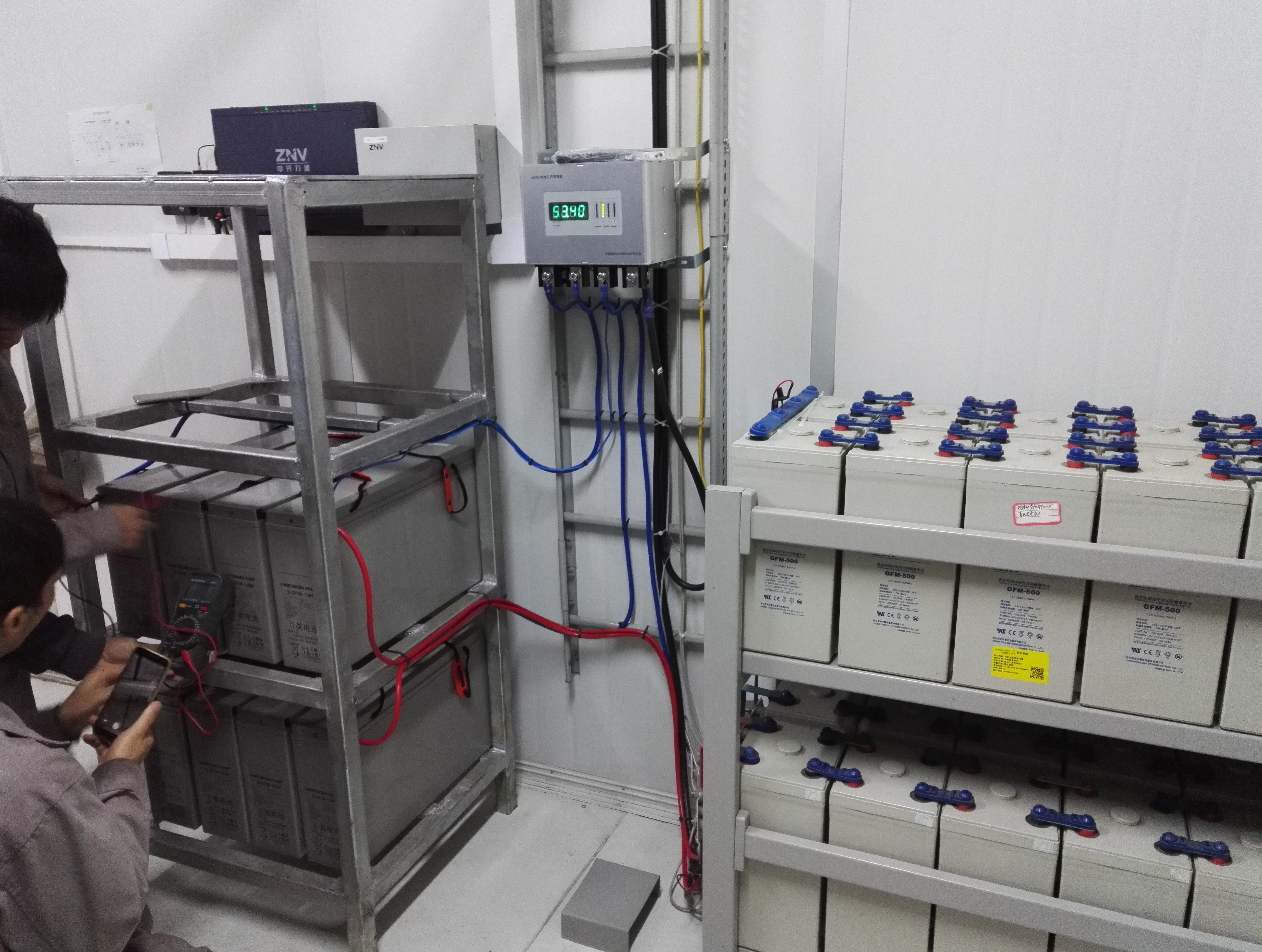 产品广泛应用于通信基站,中心机房以及其他专用通信网络直流供电系统.